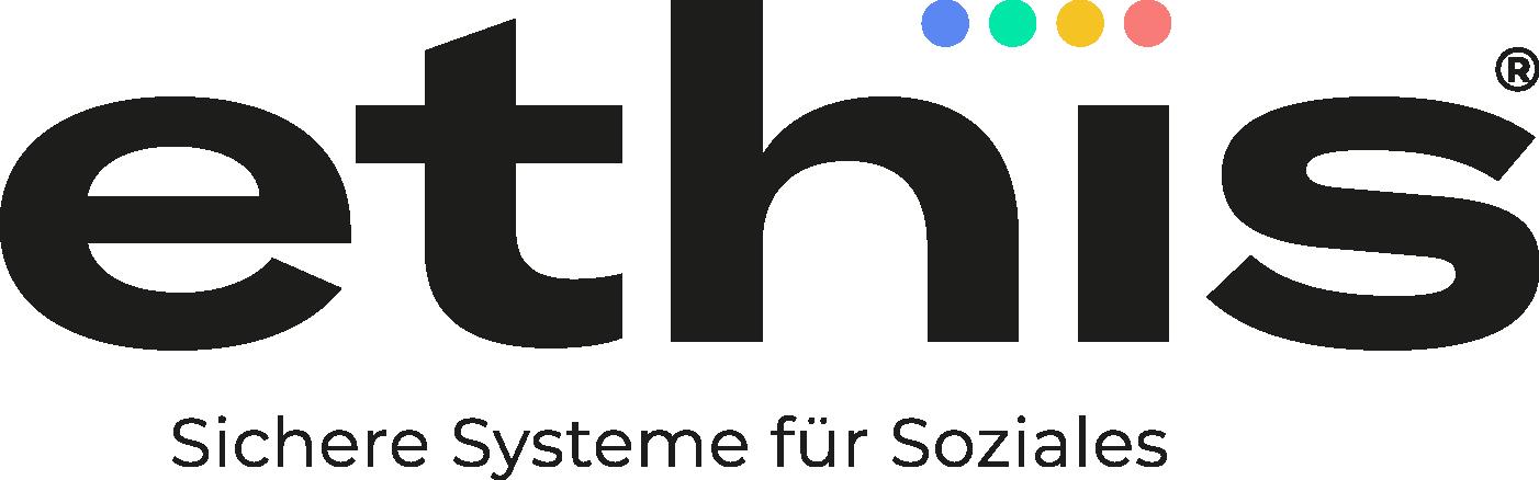 ethis Logo